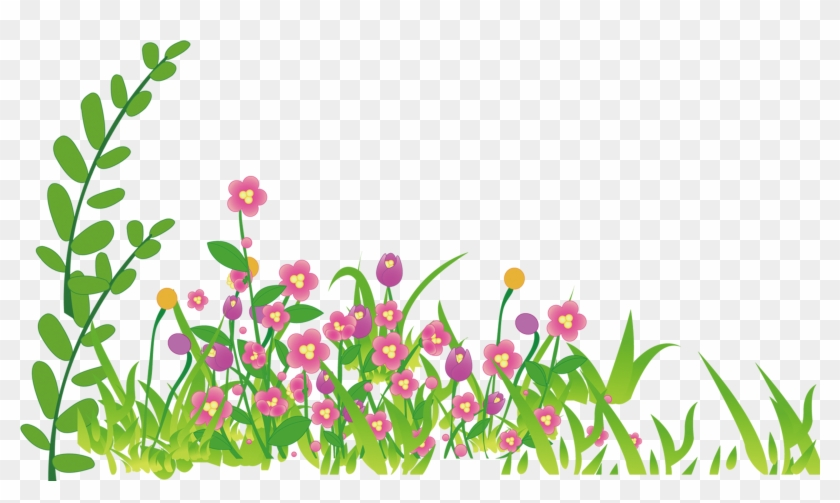 Clip Art Cartoon Flower Wallpaper Hd Png Download 6000x6000 1976731 Pngfind
