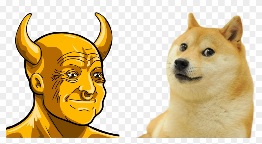 Roblox Doge Template Every Doge Holder Is Going To Make It Id De Imagens Roblox Hd Png Download 1413x712 1992492 Pngfind