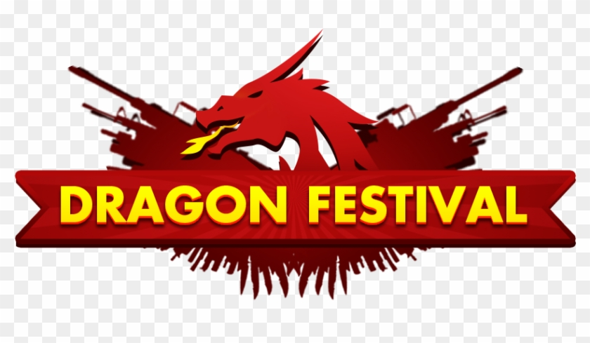 Dragon Festival Free Fire Hd Png Download 900x442 1994167 Pngfind