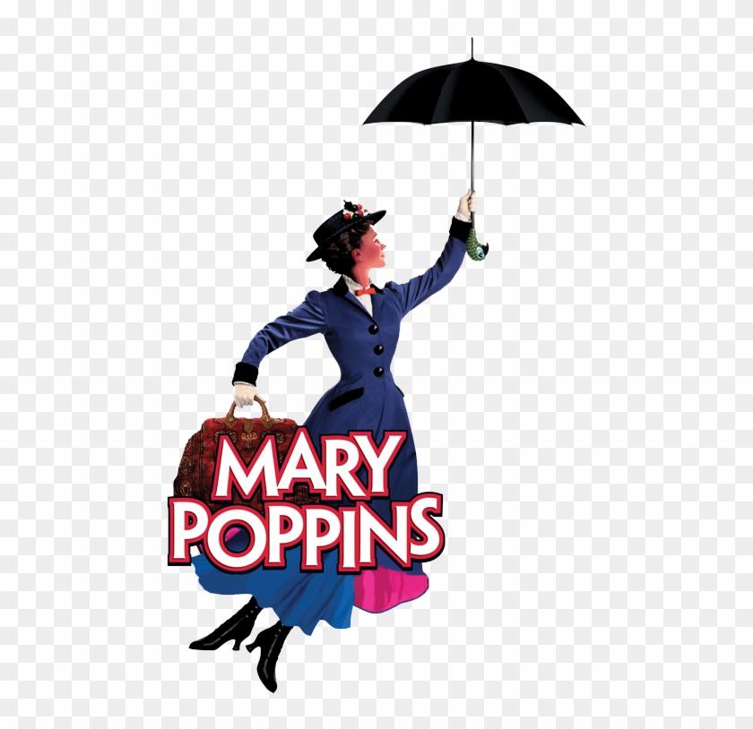 MARY POPPINS UPTOBOX TÉLÉCHARGER