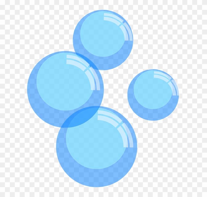 Bubble transparent. Bubbles clip art png
