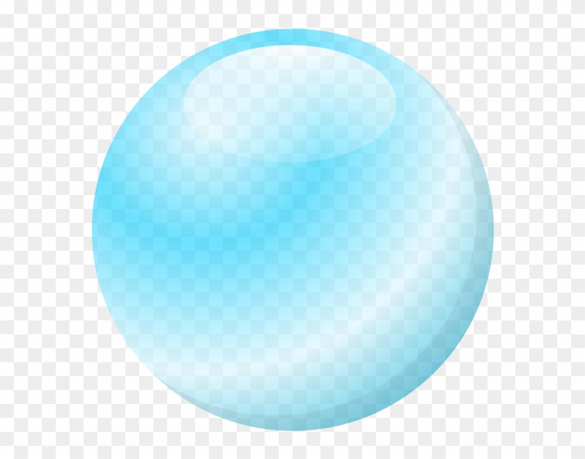 Speech Bubble Clipart Free Download Clip Art Free Clip Bubble Clipart Hd Png Download 800x800 22542 Pngfind