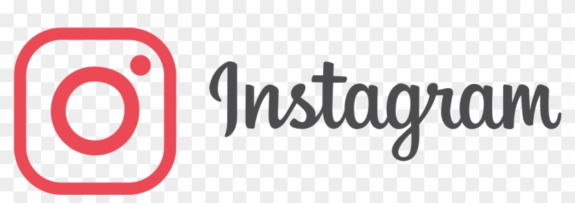 Download - Download Instagram Profile, HD Png Download - 2048x2048