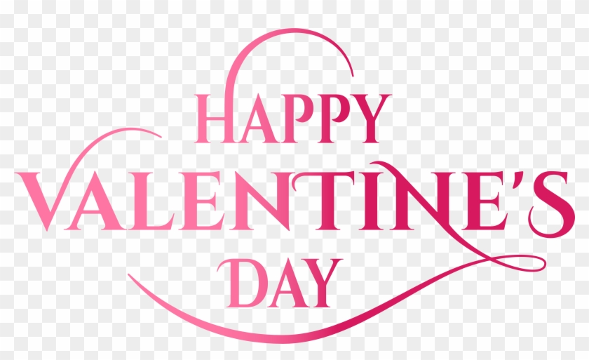 Transparent Background Valentines Day Png Png Download 8000x4527 27751 Pngfind