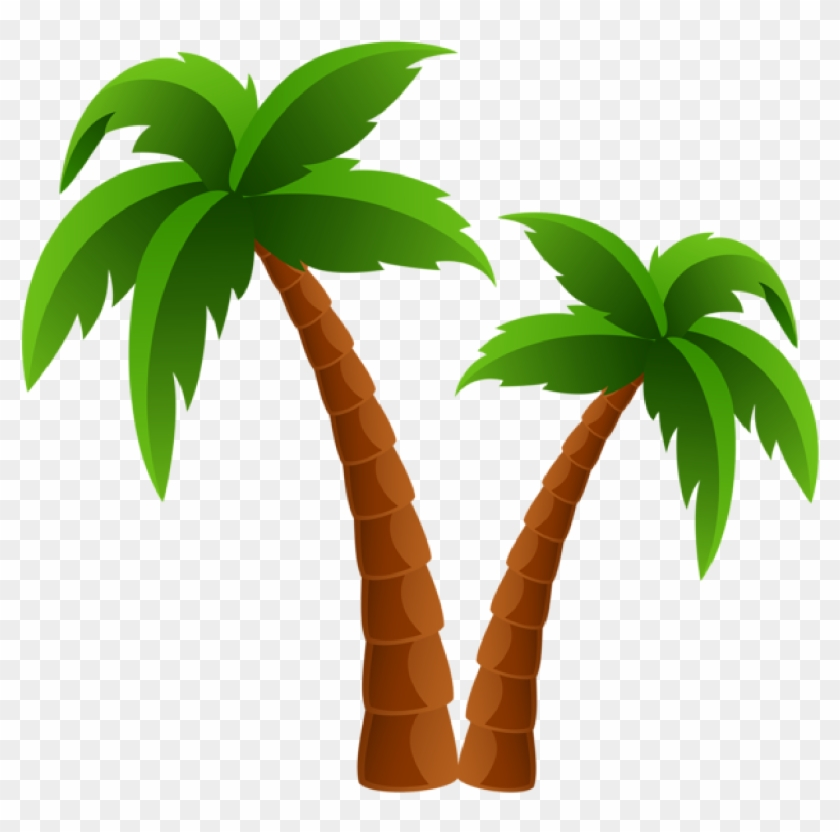 palm tree clipart vector eps free download logo icons palm trees clipart png transparent png 1250x1179 29015 pngfind palm tree clipart vector eps free