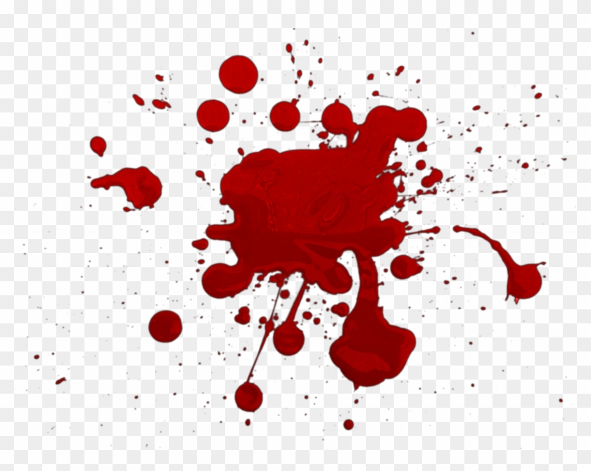 Cartoon Blood Splatter Png Menstruatiepijn Transparent Png 3262x2448 200977 Pngfind Download 4,210 blood splatter free vectors. cartoon blood splatter png