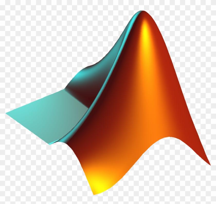 Matlab Logo - Matlab Logo Png, Transparent Png - 897x806(#201674