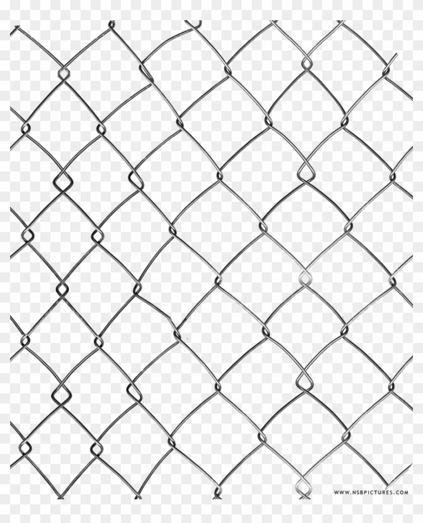 chainlink fence png png download - chain-link fencing, transparent png