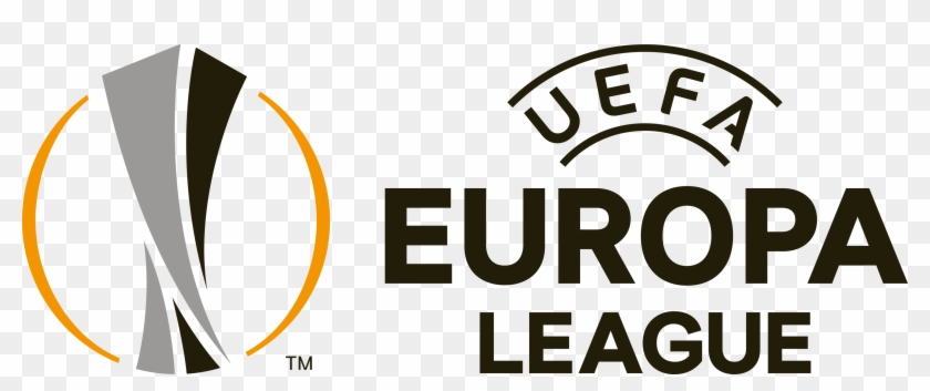 europa league logo png transparent png 3149x1174 2005438 pngfind europa league logo png transparent png