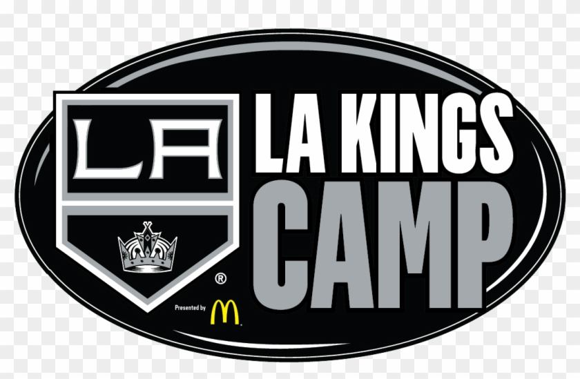official photos 1c915 fcc02 New York Islanders Vs Los Angeles Kings , Png Download ...