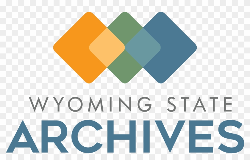 Other Wyoming State Parks & Cultural Resources Programs