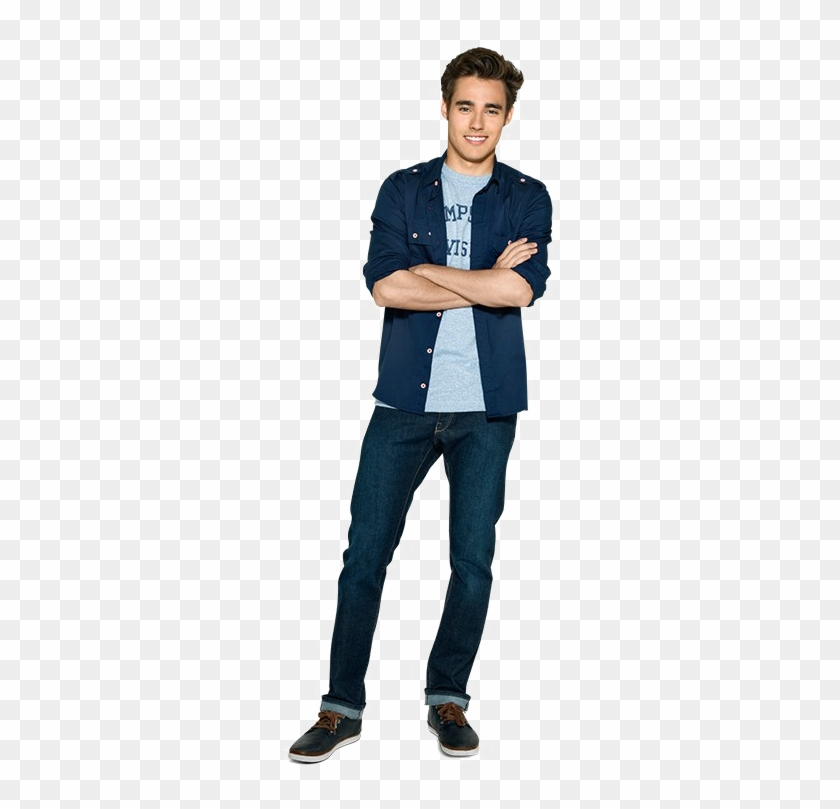 Young Man Png Image Jorge Blanco Png Transparent Png 500x800 2012980 Pngfind Here you can download free men png pictures with transparent background. young man png image jorge blanco png