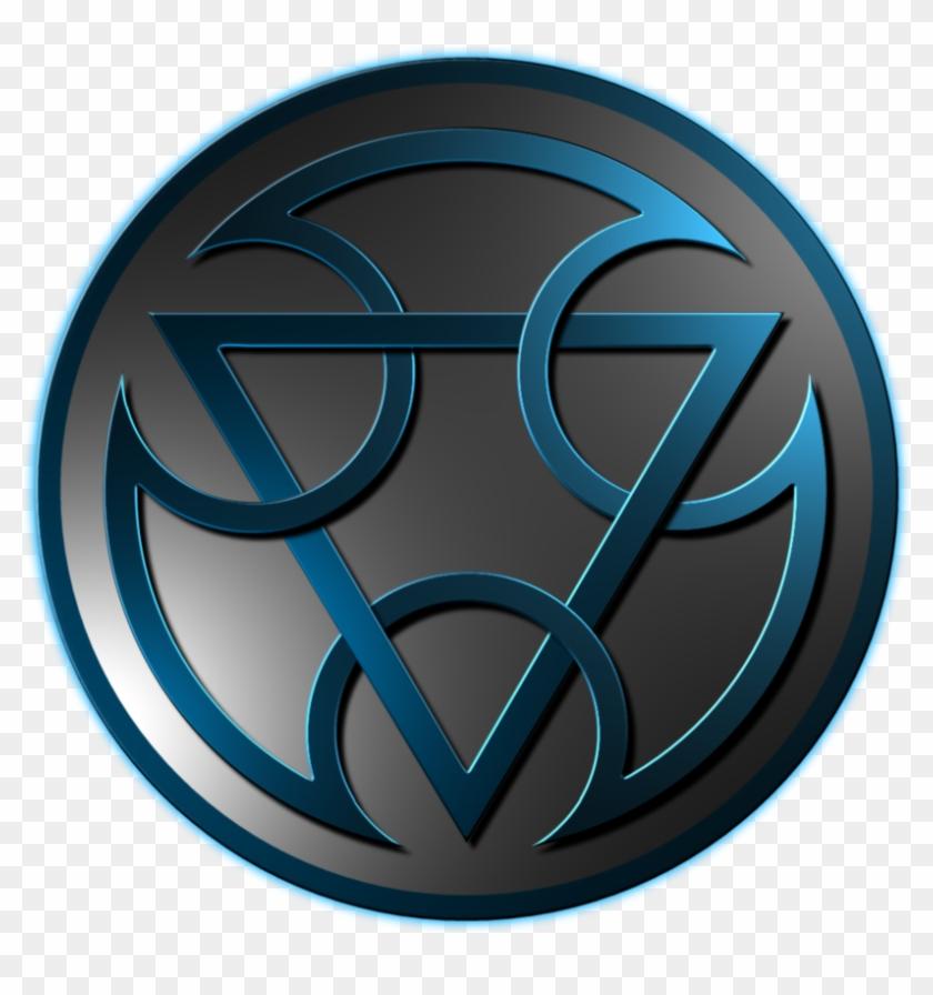 Sub Zero Logo Mortal Kombat Png Download Sub Zero Logo Mortal