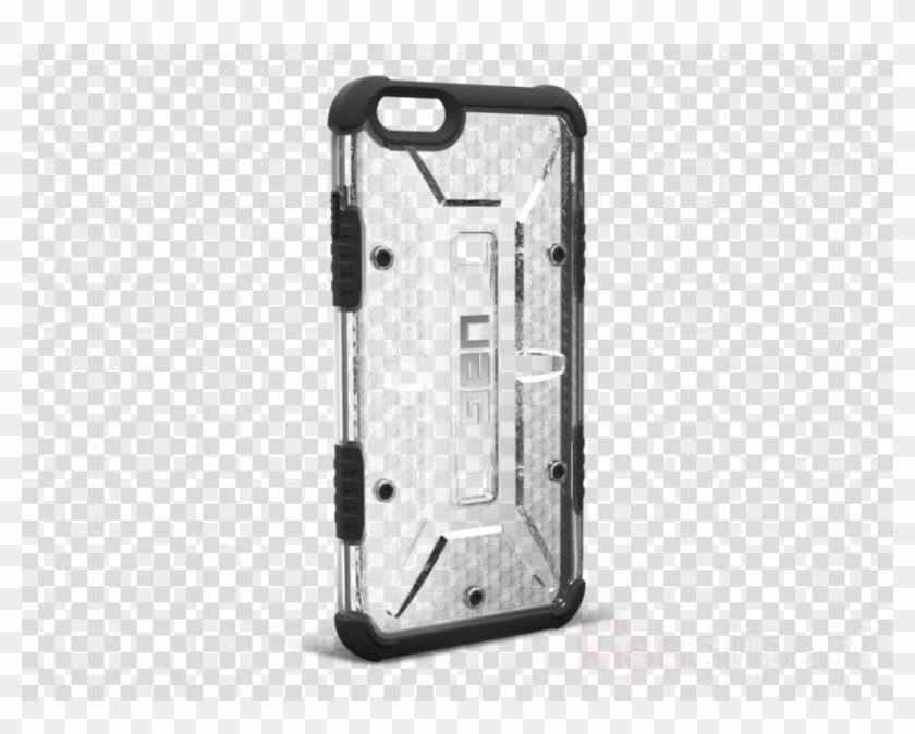 quality design 42687 eb6bf Uag Iphone 5c Clipart Iphone 5 Iphone 6 Plus Iphone - Stickers De ...
