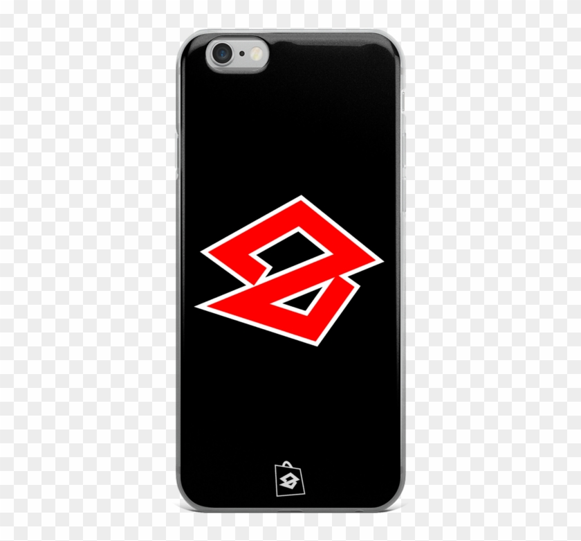 Iphone 6 Png No Background Mobile Phone Case Transparent Png