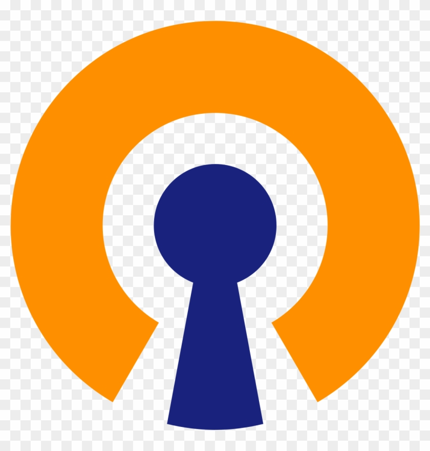 Flat Server Icon - Free Openvpn, HD Png Download - 1335x1335