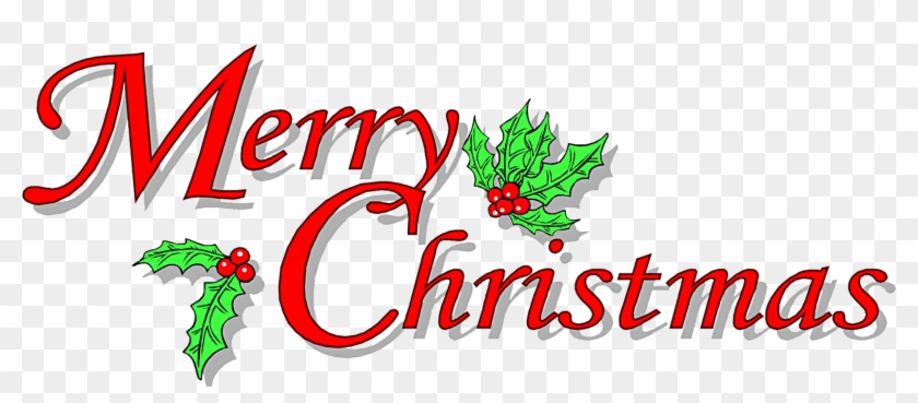Merry Christmas Word Art Png.Free Christmas Message Png Images Merry Christmas Word