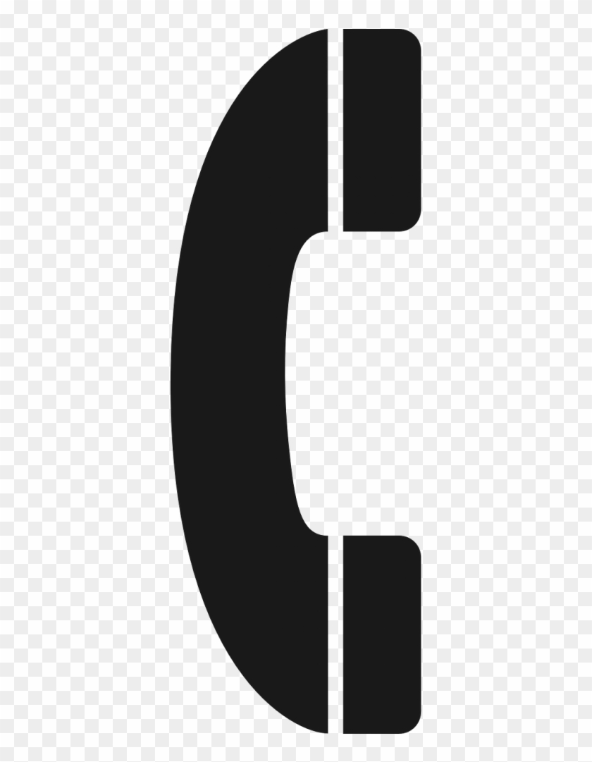 Pay Phone Map Pay Phone Clip Art   Telephone Os Map Symbol, HD Png Download