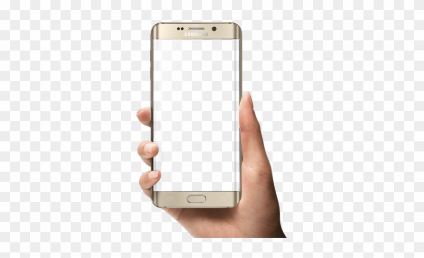 Samsung Mobile Phone Clipart Frame Png Mobile Frame On Hand Png Transparent Png 640x480 2028065 Pngfind If you like, you can download pictures in icon format or directly in png image format. samsung mobile phone clipart frame png