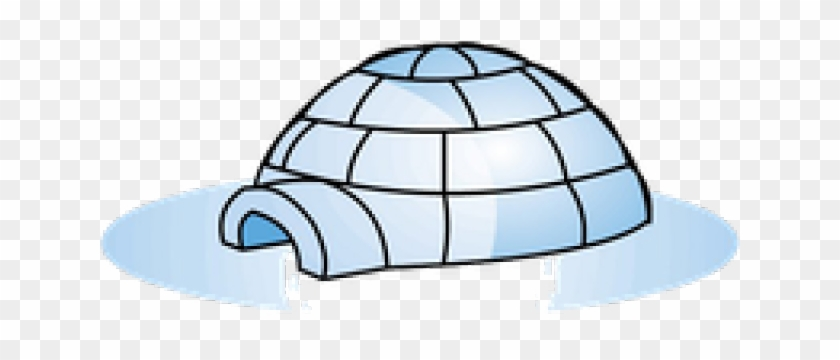 Igloo Clipart Transparent Igloo Clip Art Hd Png Download 640x480 2036670 Pngfind Free igloo vector available for download. igloo clip art hd png download