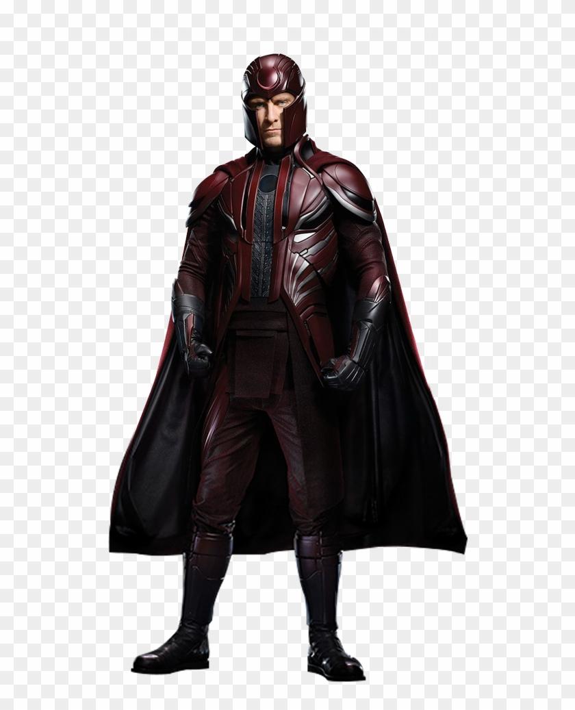 203-2036724_png-magneto-x-men-magneto-tr