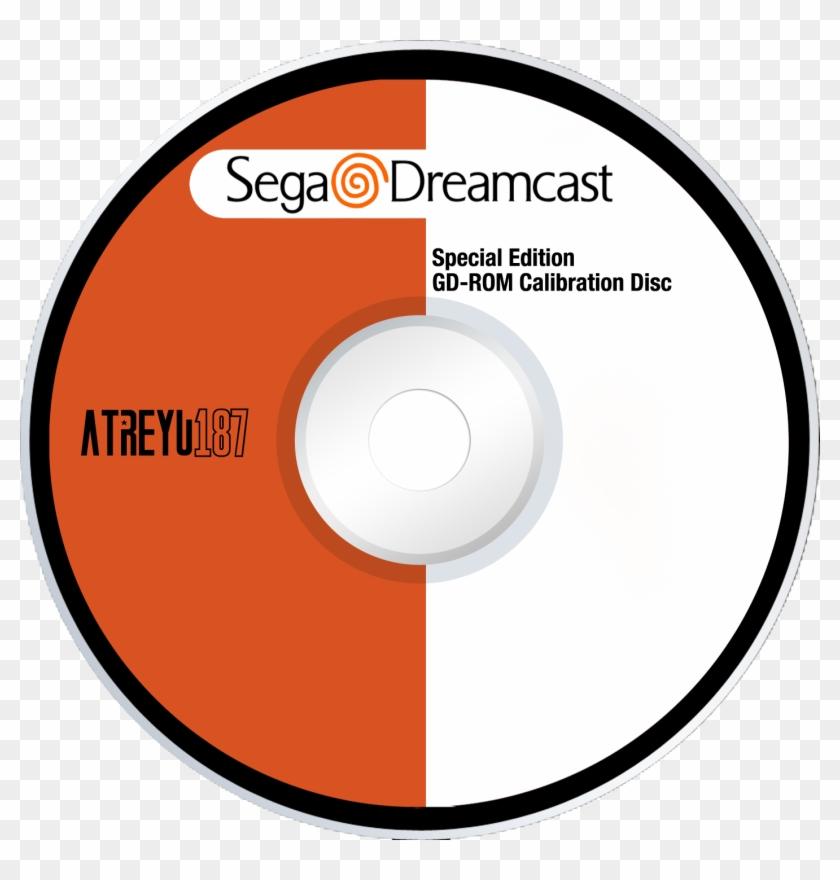 Shining Force 3 Traduccion - Sega Dreamcast, HD Png Download