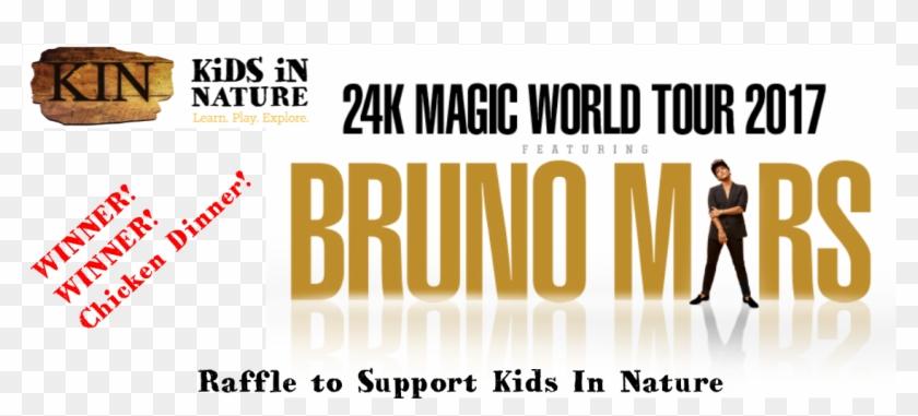 bruno mars 24k magic download