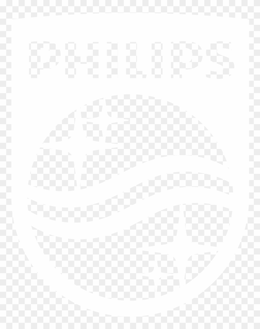 Connect With Philips - Philips India Ltd Logo, HD Png Download