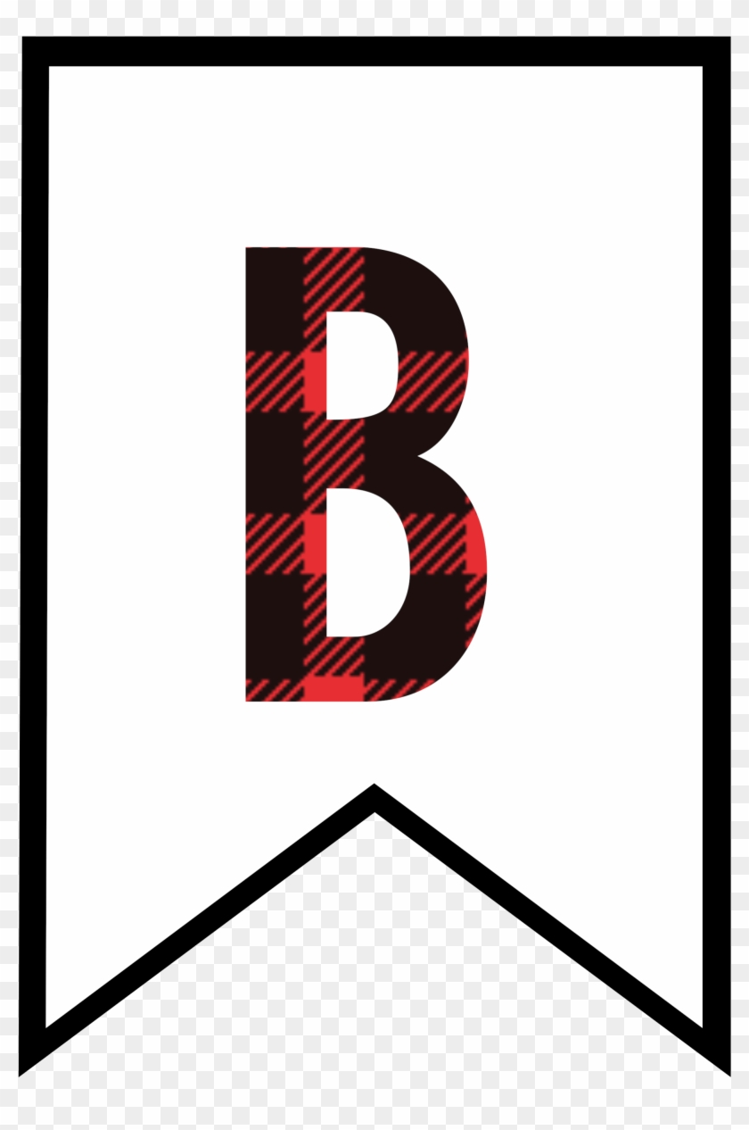 image regarding Christmas Banner Printable identified as Xmas Banner Printable, Totally free Printable Banner Letters