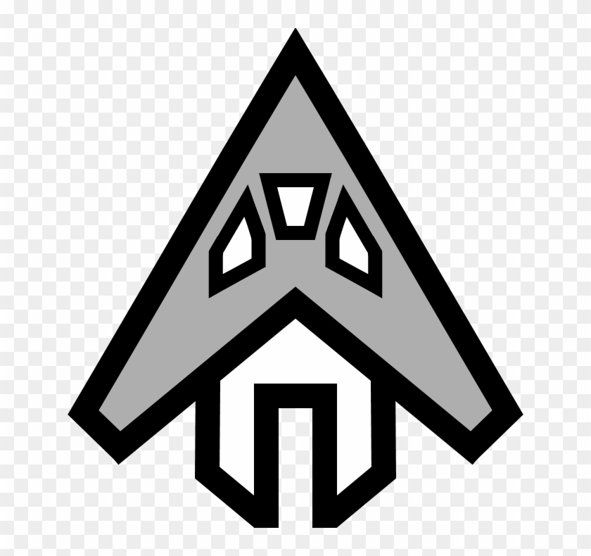 Geometry Dash Vault Icons , Png Download - Geometry Dash
