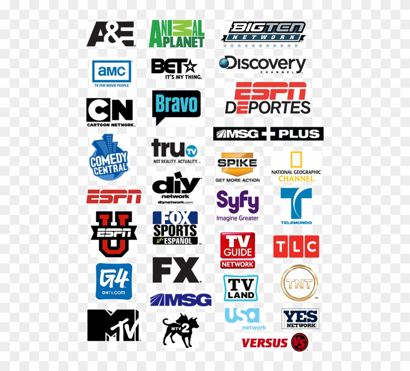 Comedy Central Discovery Diy Network Espn Espn Espn Deportes Hd Png Download 508x700 2052585 Pngfind