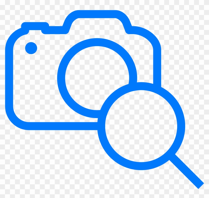 Camera Icons Food Resume Icon Png Pink Transparent Png