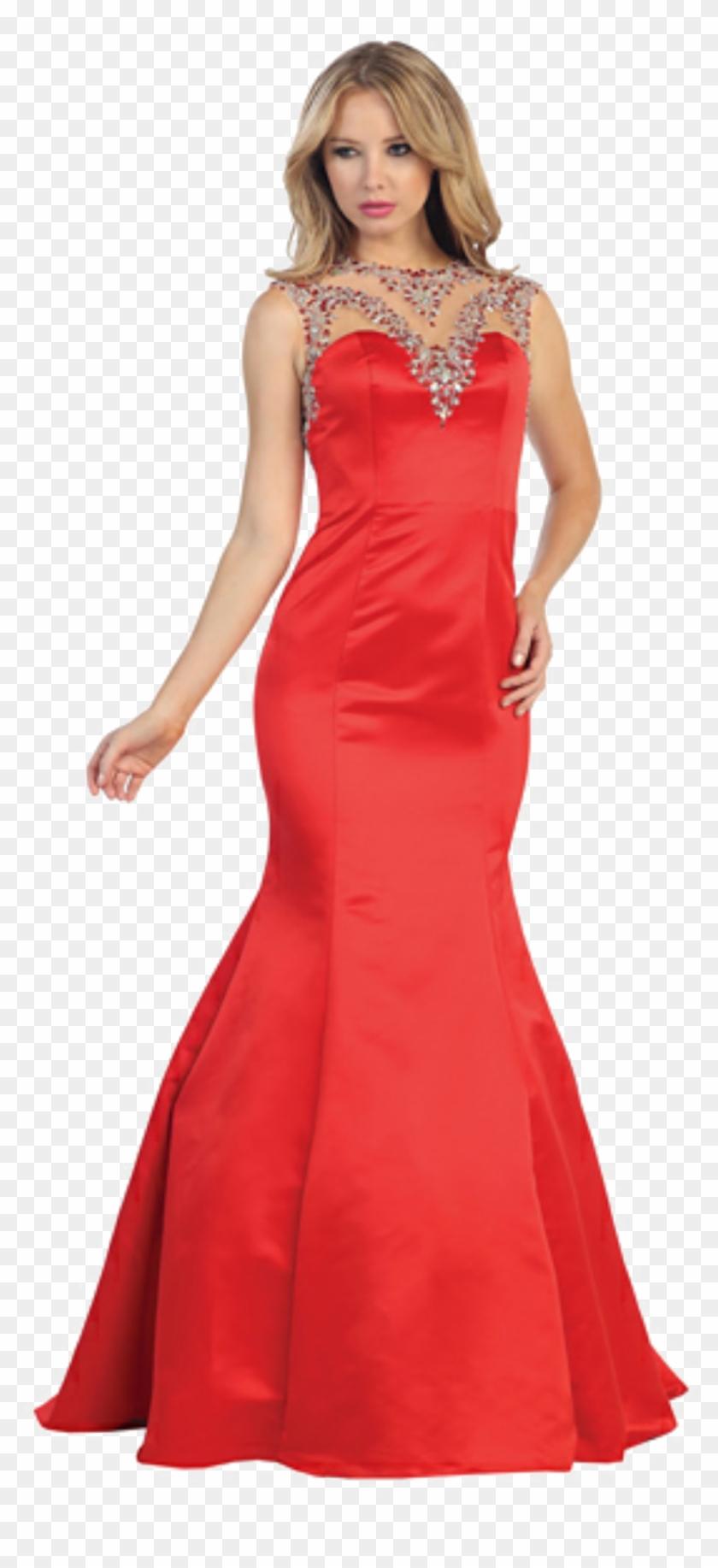 dbe9bbeeff2 Cocktail Dresses For Prom Transparent Image - Vestido Para Fiesta De Gala