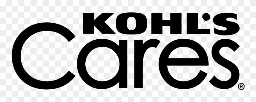 Kohls Logo - Kohl's ociates In Action Logo, HD Png Download ... on camp randall stadium map, target map, nordstrom map, dollar general map, lands end map, menards map, old navy map, petsmart map, gamestop map, petco map, guitar center map, puma map, dillard's map,