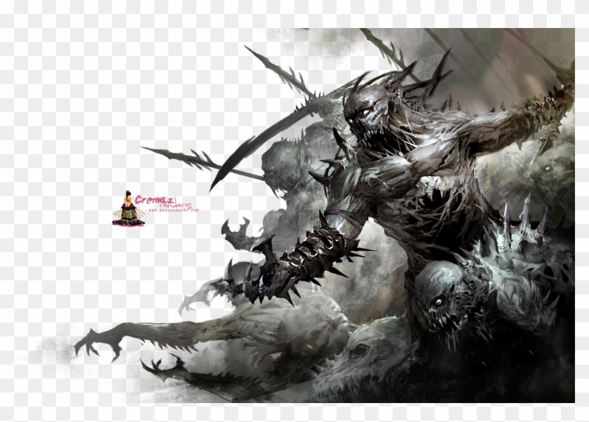 208 2083844 guild wars 2 guild wars 2 render hd