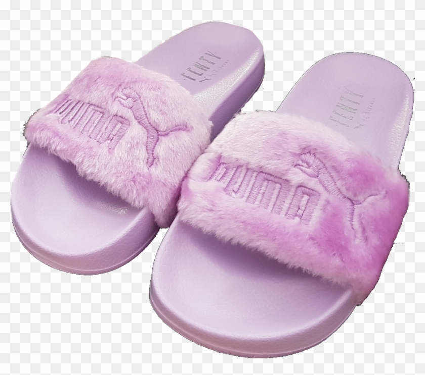 separation shoes 490f1 633f2 png #slides #puma #pink #fluffy #cute #moodboard #moodboards ...