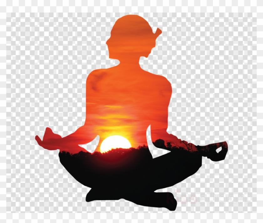 Yoga Pose Png Clipart Yoga On York Yoga Pilates Mats Transparent Png 900x720 2093105 Pngfind