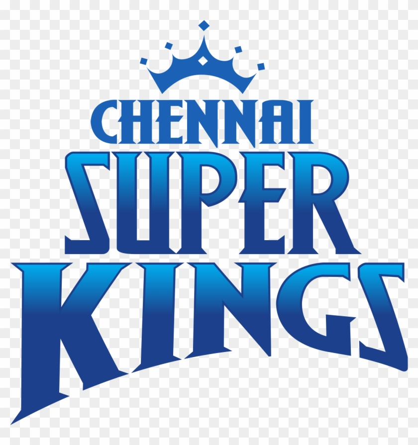 Chennai Super Kings, HD Png Download - 715x715(#212811) - PngFind