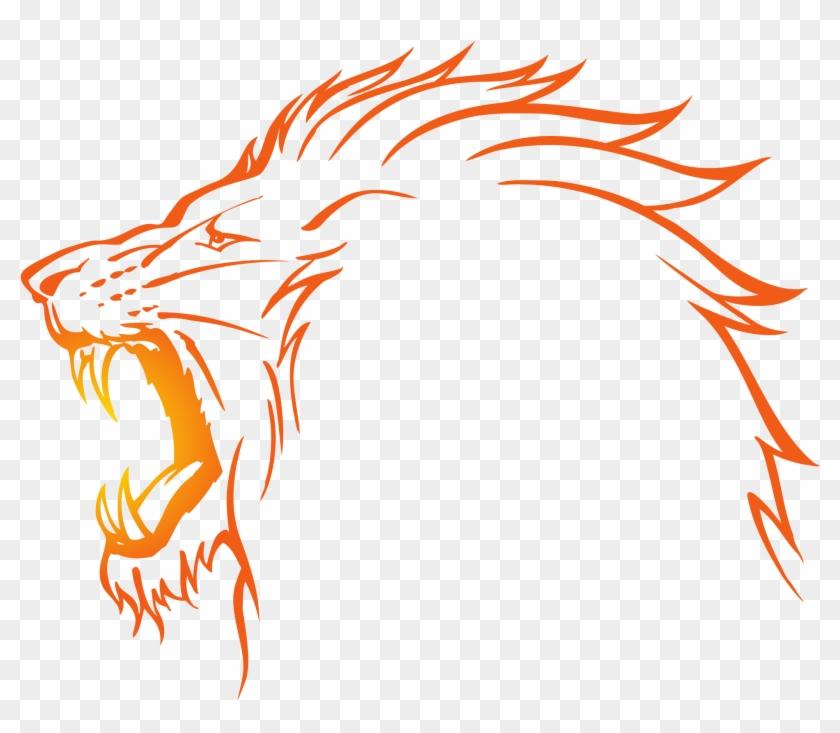 Download - Chennai Super Kings Logo Vector, HD Png Download