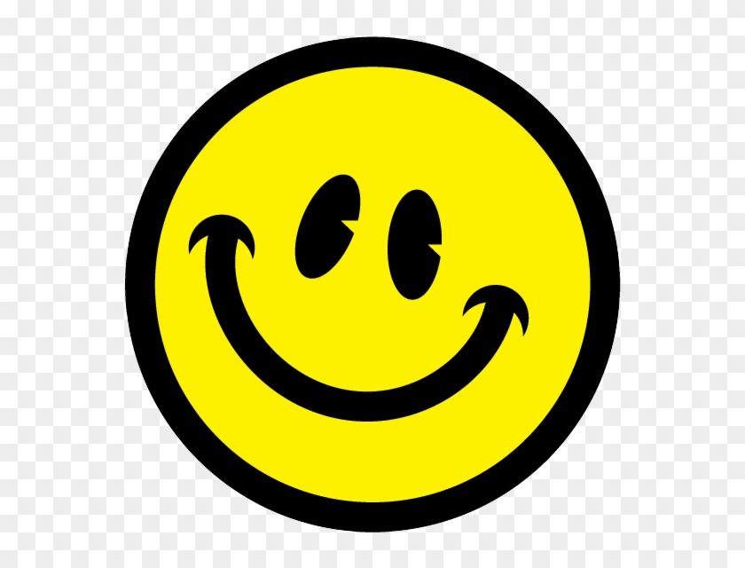 Smiley face invisible background. Png transparent download