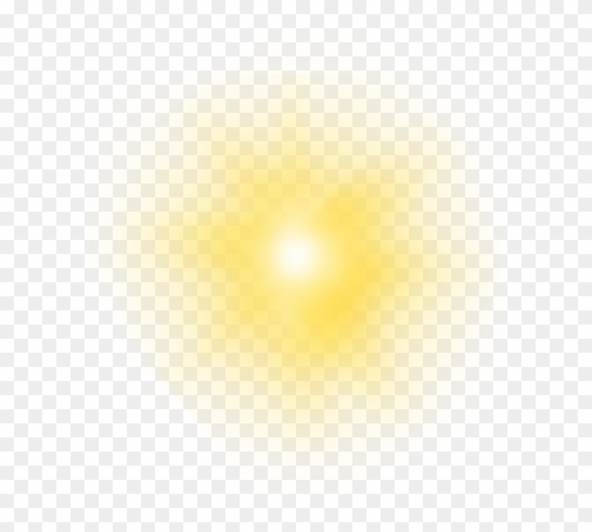 Png Arka Plan Resimler Png Seffaf Transparent Yellow Glow Png Png Download 600x674 216450 Pngfind