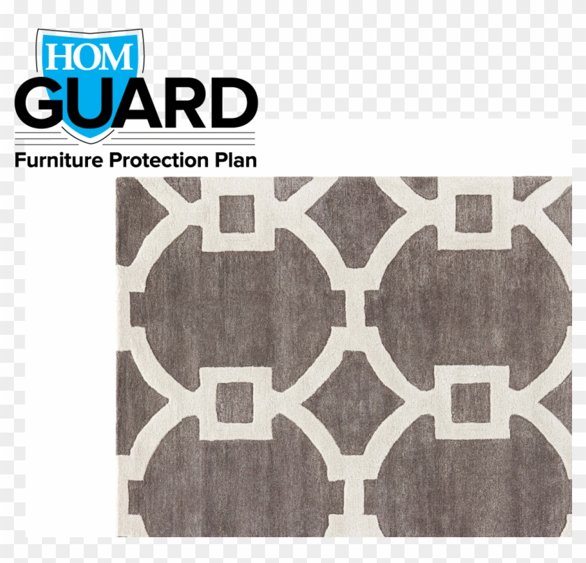 Guard For Area Rugs Hd Png
