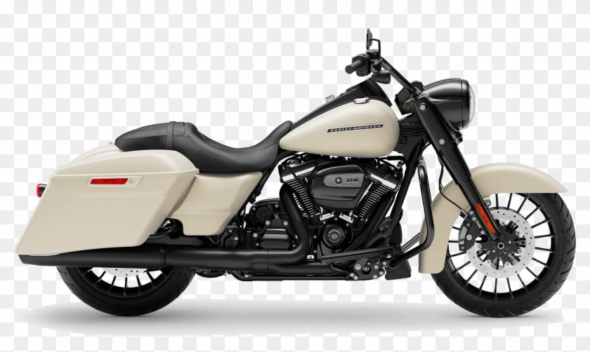 Harley Davidson Hd Images Download