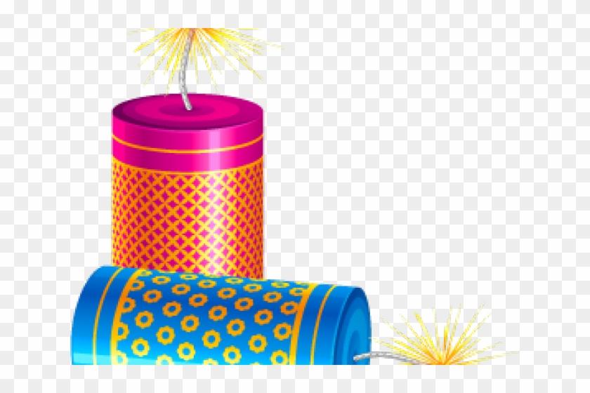 cracker clipart tihar diwali bomb png hd transparent png 640x480 2115970 pngfind cracker clipart tihar diwali bomb png