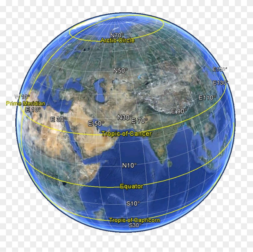 Graticule Google Earth Live India Hd Png Download 852x754 2116842 Pngfind The post below attempts to compile the most fascinating sites. graticule google earth live india hd