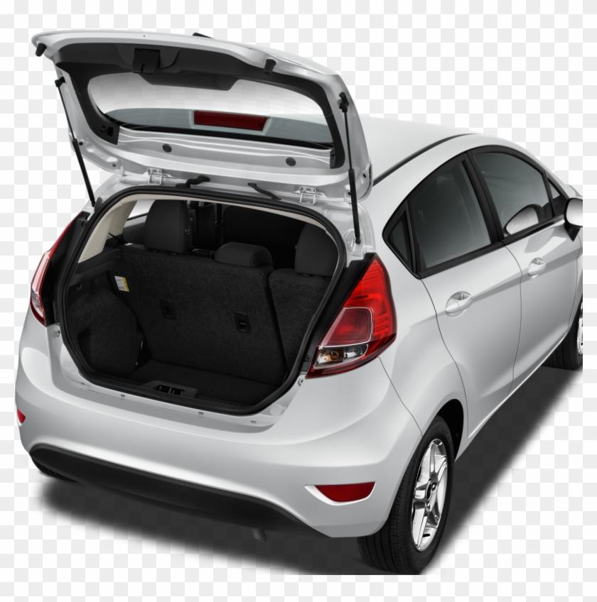 Autodesk 3ds Max 2011 64 Bit Keygen Free Download - Ford Fiesta Se