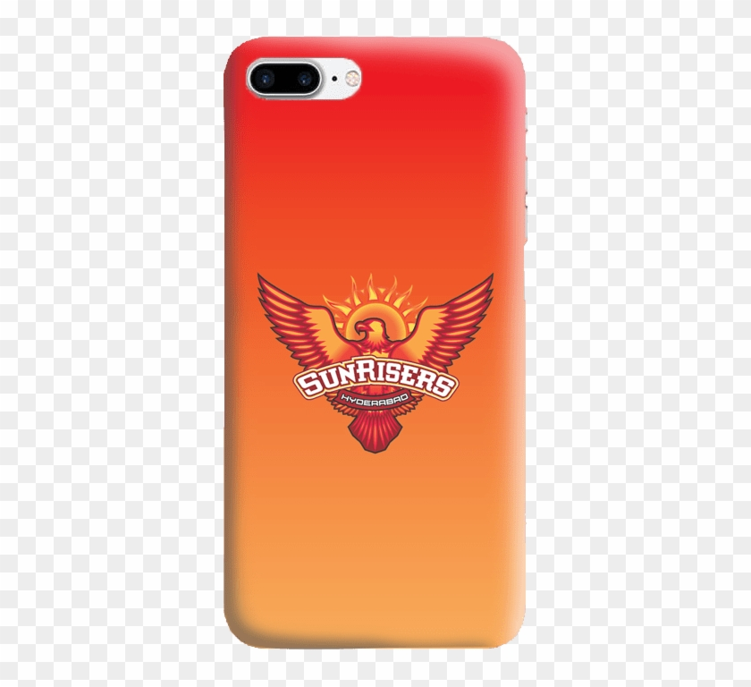 Ipl Phone Covers Name And Number Cover Banayega Com