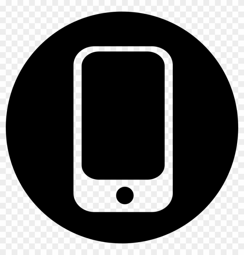 Mobile Phone Recharge Svg Png Icon Free Download - Cell