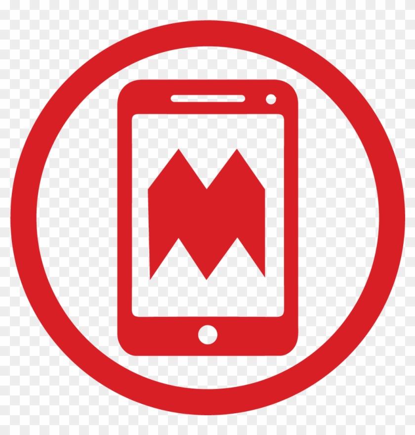 Magzone - No Money Sign Clip Art, HD Png Download