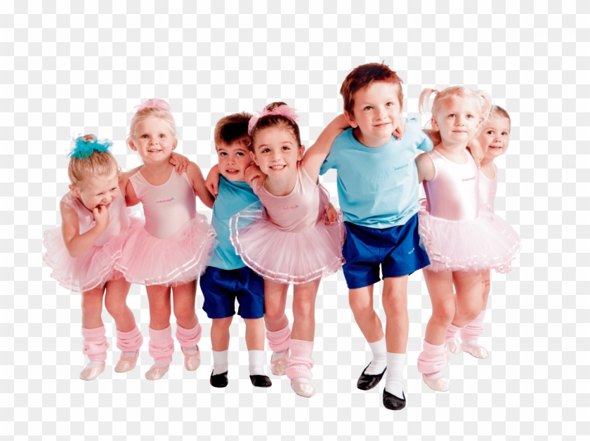 Image result for baby ballet girls and boys